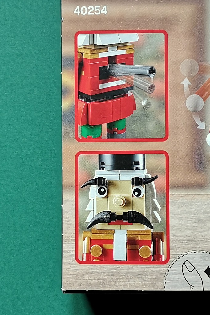 lego-40254-box-detail