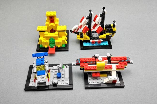 lego-40290-alle-modelle-ueberblick