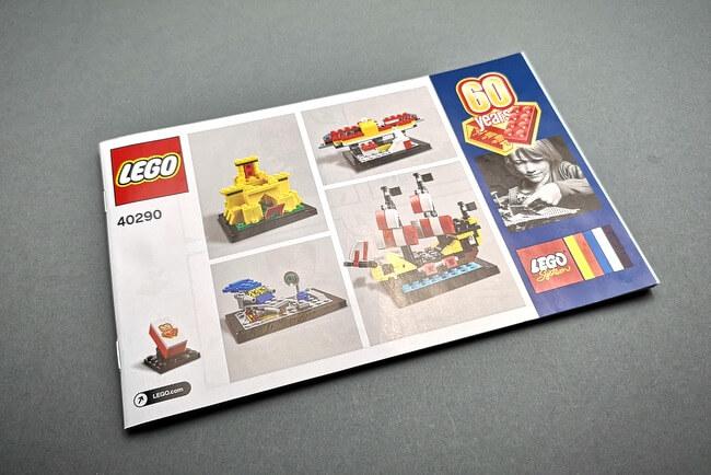 lego-40290-bauanleitung