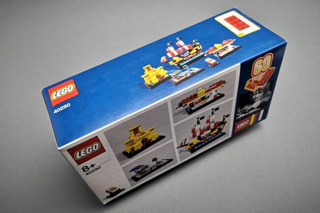 lego-40290-box