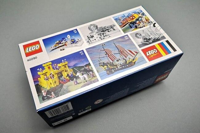 lego-40290-rueckseite