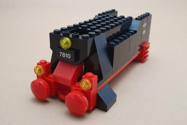 lego-40307-bauschritt-38