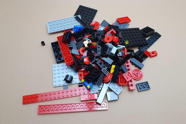 lego-40370-alle-teile-des-sets