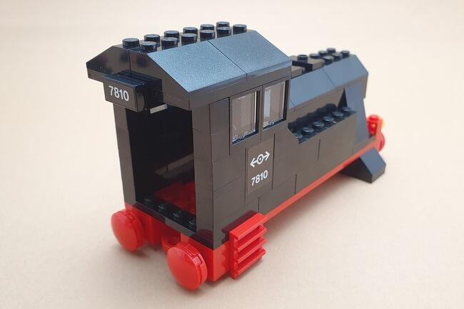 lego-40370-bauschritt-42