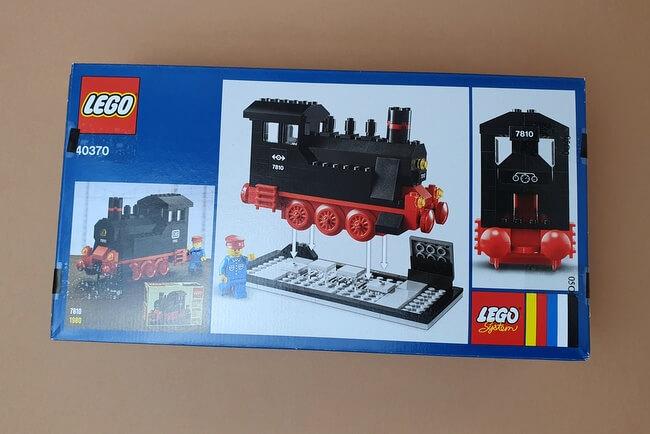 lego-40370-box-rueckseite