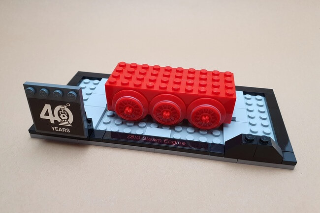 lego-40370-chassis