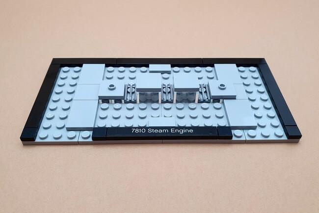 lego-40370-grundplatte