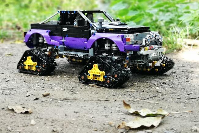 lego-42059-moc-anleitung