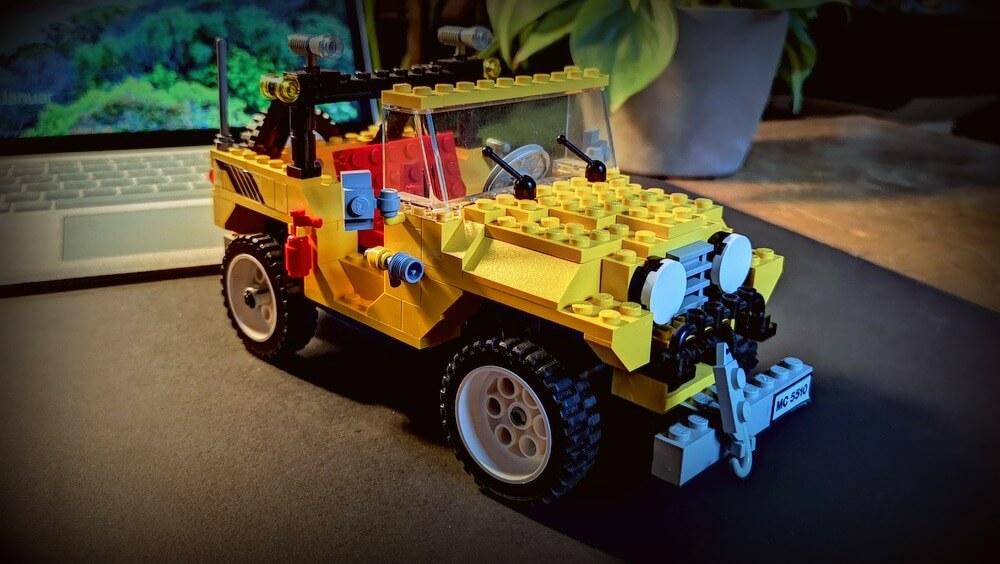 lego-5510
