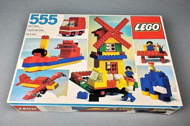lego-555-cover