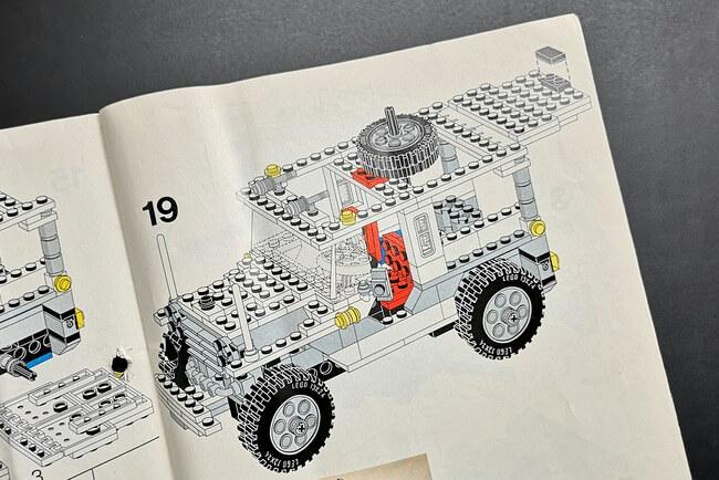 lego-5580-alternativ-modell