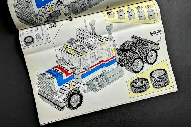 lego-5580-bauschritt-36-fertiges-modell