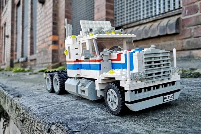 lego-5580-front