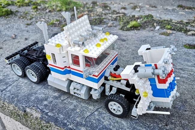 lego-5580-haube