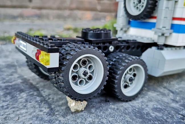 lego-5580-hinterachse-federung-mechanismus