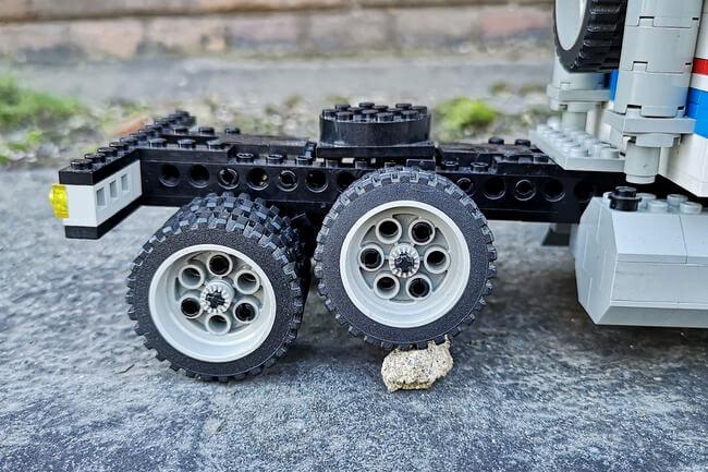 lego-5580-hinterachse-federung
