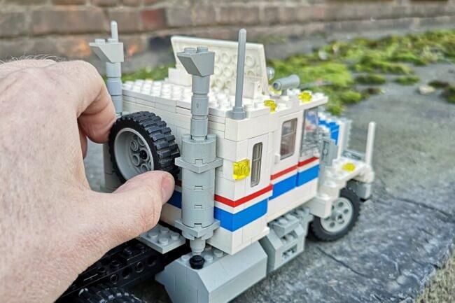 lego-5580-lenkung-detail
