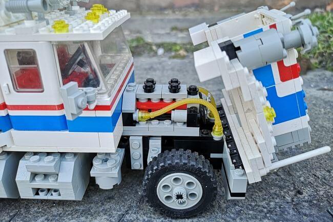 lego-5580-motor