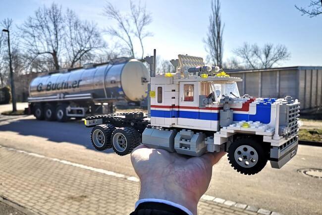 lego-5580-truck-mit-trailer