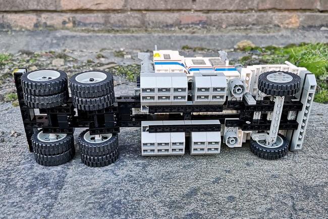 lego-5580-unterboden-lenkung