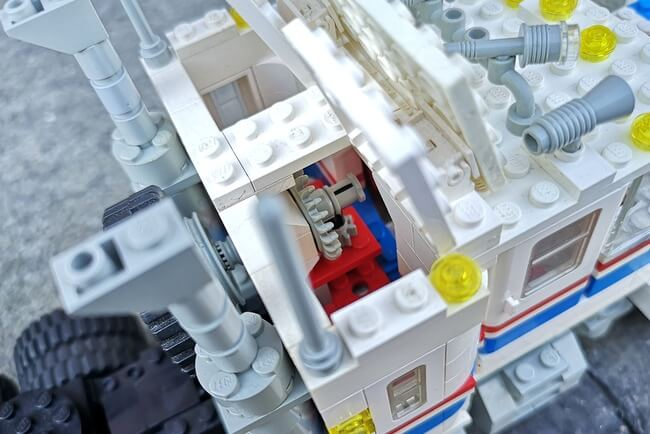 lego-5580-zahnraeder-lenkung
