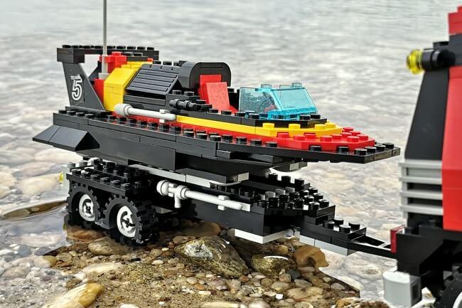 lego-5581-rennboot