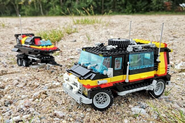 lego-5581-van