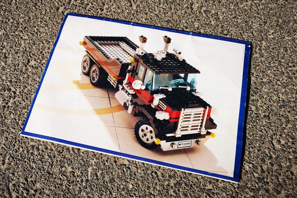 lego-5590-c-modell