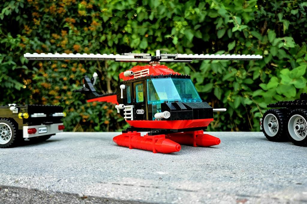 lego-5590-helikopter