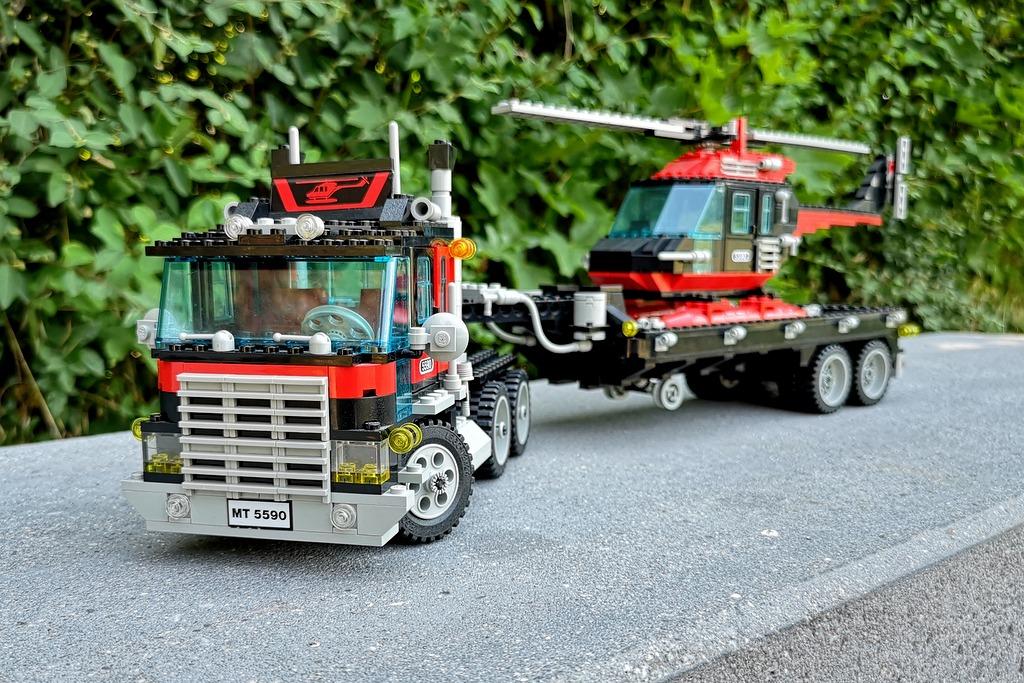 lego-5590-hubschrauber