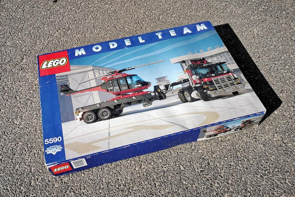 lego-5590-karton