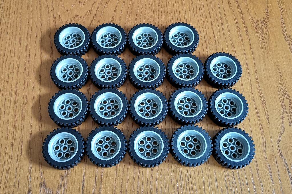 lego-5590-reifen-räder