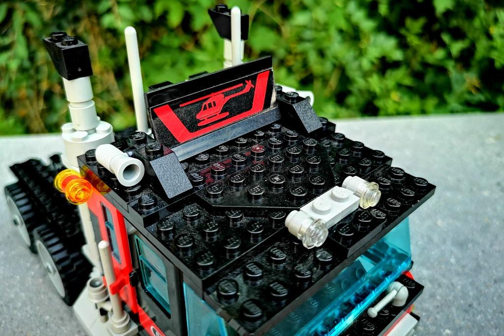 lego-5590-sticker-dach-spoiler