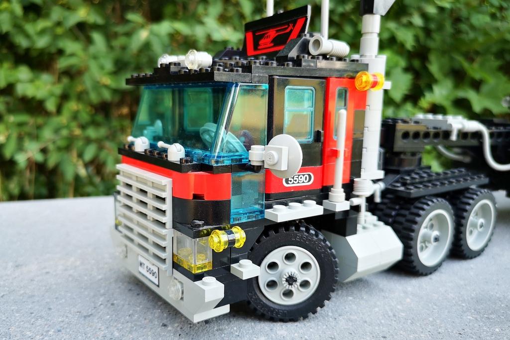 lego-5590-sticker-tür