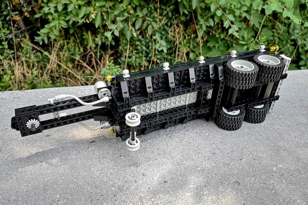 lego-5590-trailer-unterseite