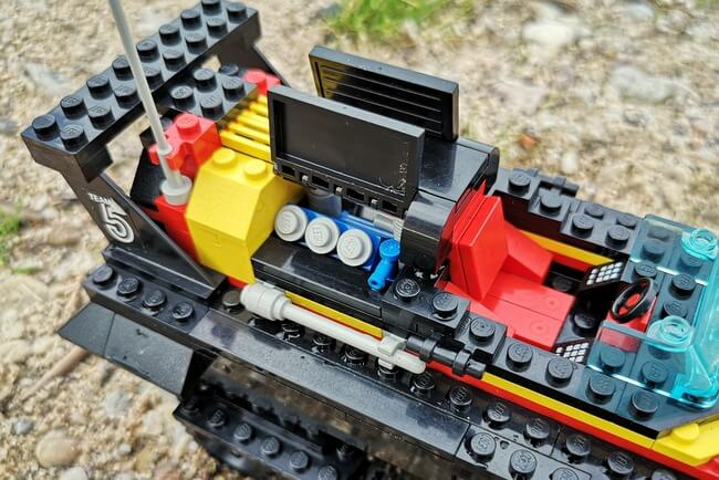 lego-6-zylinder-motor