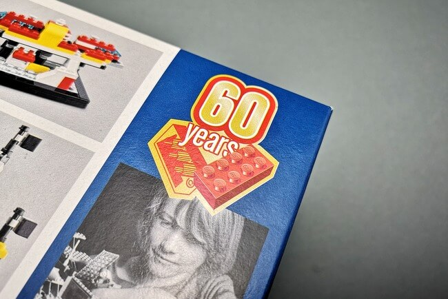 lego-60-jahre-jubilaeum-set