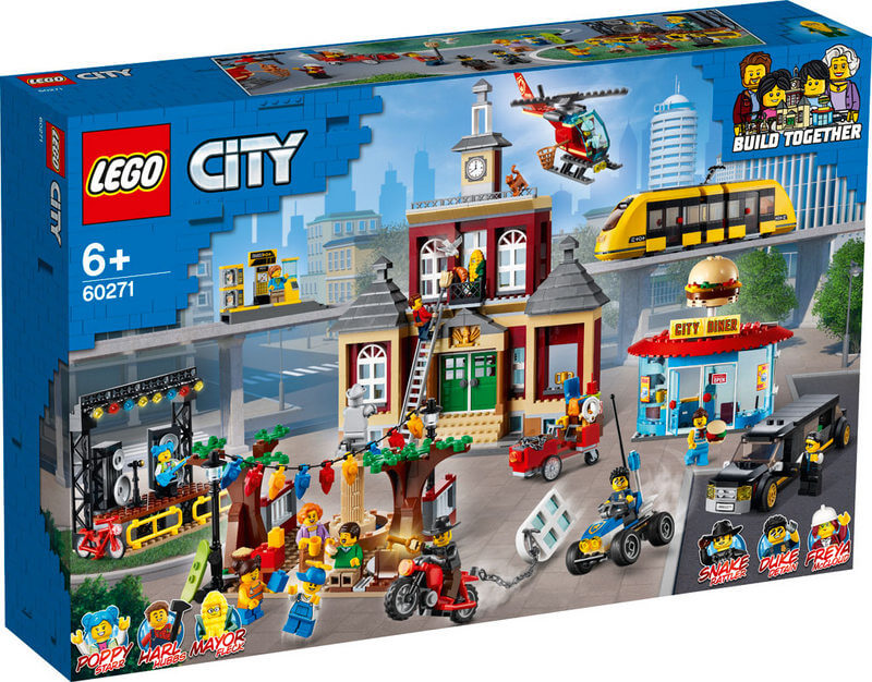 lego-60271-city-main-square-box-front