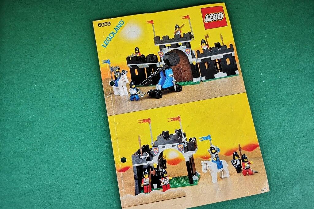 lego-6059-bauanleitung