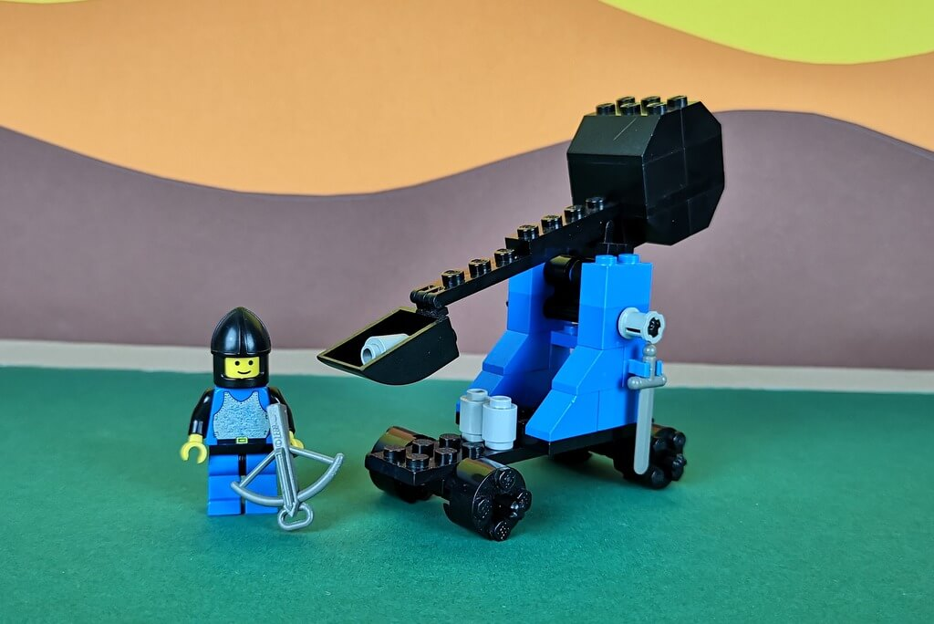 lego-6059-steinschleuder