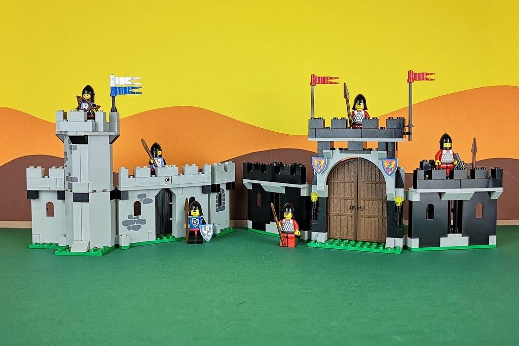 lego-6059-und-lego-6062-vergleich