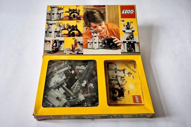 lego-6062-box-mit-klapp-deckel