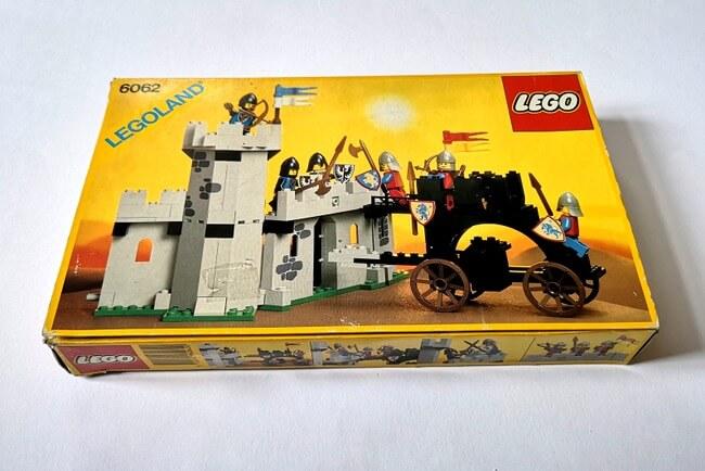 lego-6062-karton-box