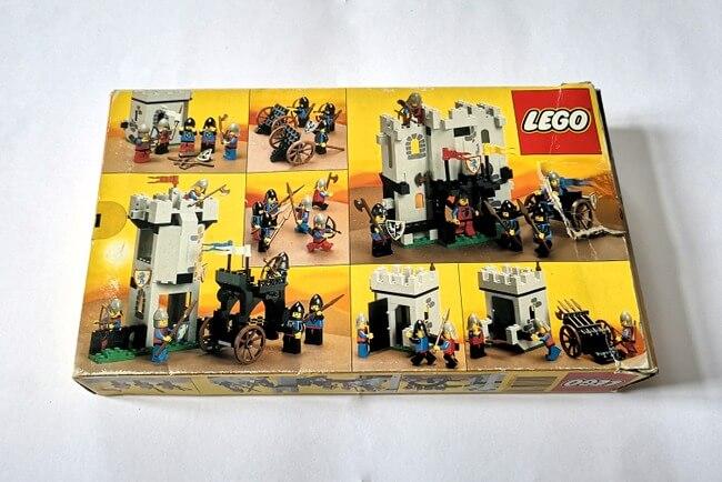 lego-6062-karton-rueckseite