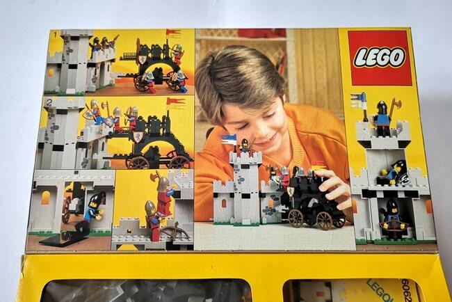 lego-6062-klappdeckel-detail