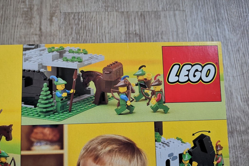 lego-6066-geheimversteck