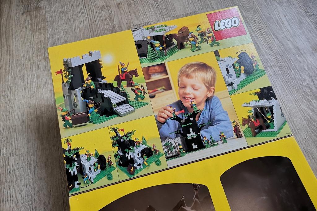 lego-6066-karton