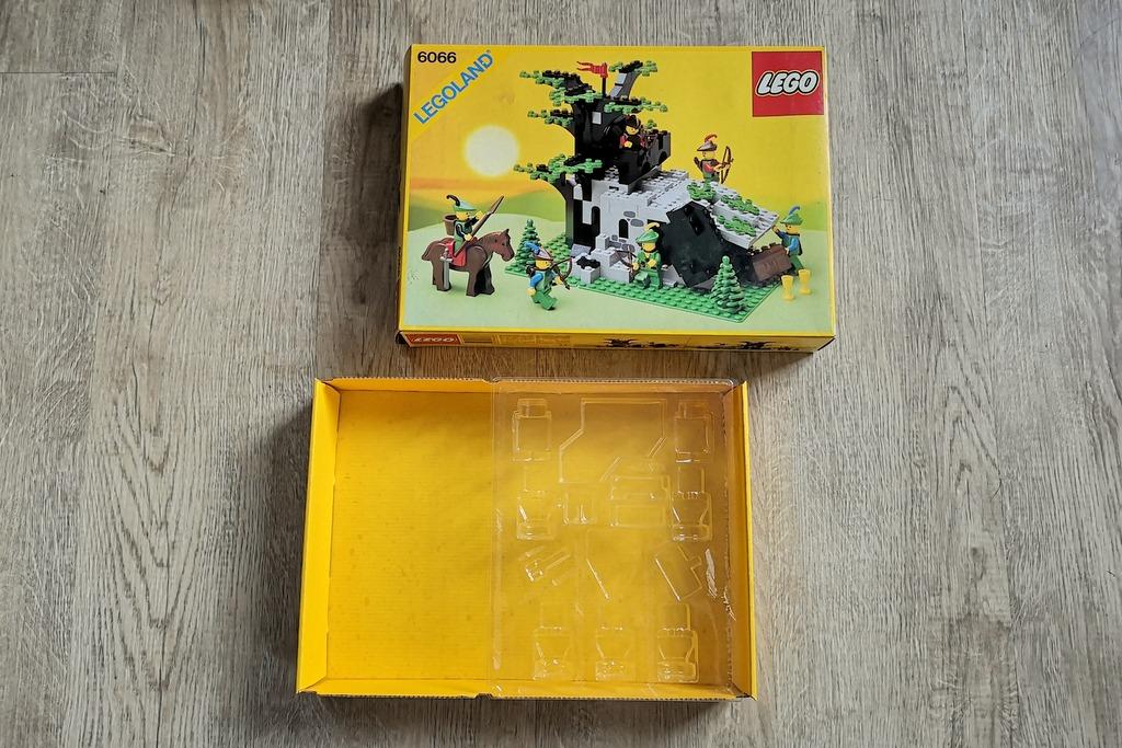 lego-6066-ovp