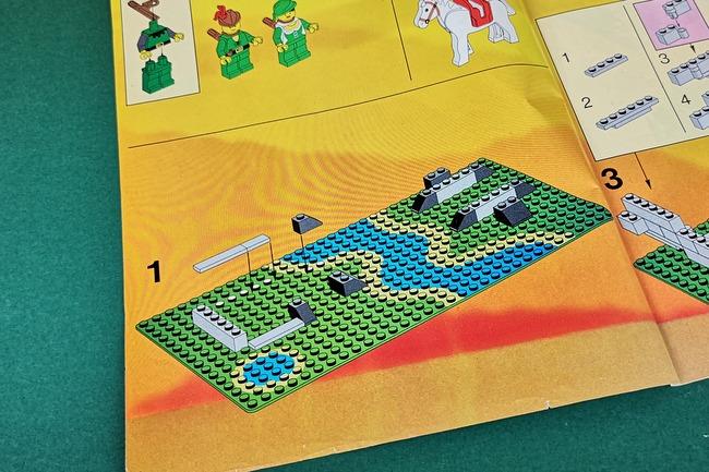 lego-6071-anleitung-bauschritt-beispiel