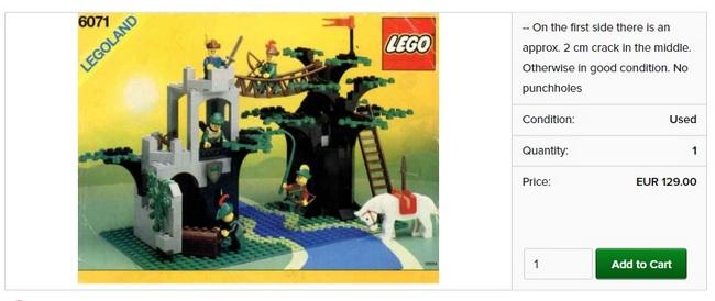 lego-6071-anleitung-kaufen-deutschland